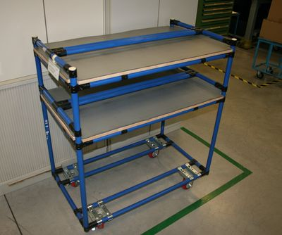 lean_kaizen_mobil_table_car