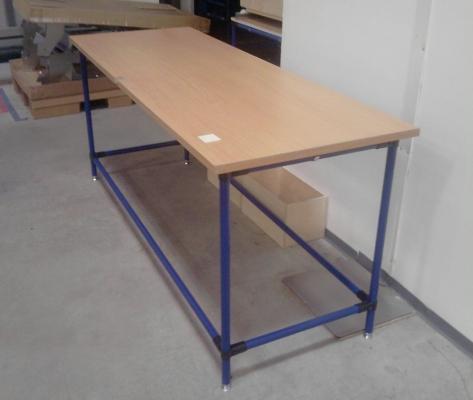 lean_kaizen_table
