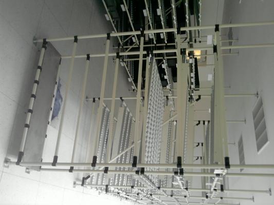 lean_kaizen_warehouse_rack